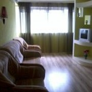 Аренда квартиры в Крыму фото