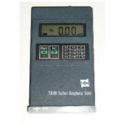 Измеритель шероховатости TR-100 фото