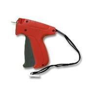 Игловой пистолет Avery Dennison Mark 111 Fine Fabric фото