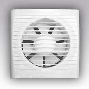 Вентиляторы бытовые ERA фото