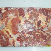 Мясо второго сорта фото