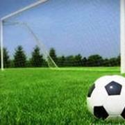Спортивные сборы в Турции фото