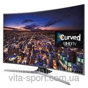 Телевизор SAMSUNG UE48JU6670 фото