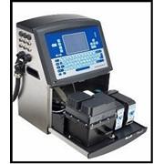 Промышленный каплеструйный принтер Videojet 1220 фото