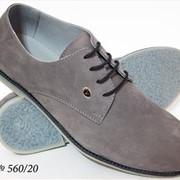 Мужская обувь фото