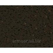 Искусственный камень Hanex Brionne Chocolate фото