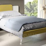 Мебель для детской комнаты letto rettangolo фото