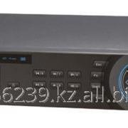 HD видеорегистратор 16 каналов HCVR5216A Dahua Technology фото