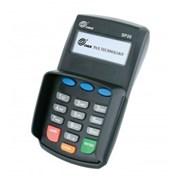 Пин-пад PAX SP20 (Pin-Pad без считывателей карт) фото