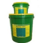 Эпоксидные пропитки для бетона Ризопокс -1100 фото