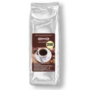 Кофе натуральный жареный в зёрна ARISTOCRAT Coffee VENDING BLEND 20/80 фото
