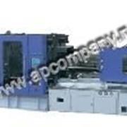 Термопластавтомат (ТПА) горизонтальный FTN 500 - FT 780 фото