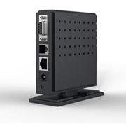 Оборудование сетевое IP01 фото