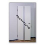Классическая дверь MDF, арт. 14 фото