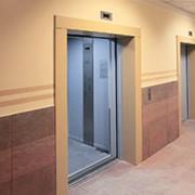 Лифты грузопассажирские в Алматы фото