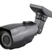 Видеокамера уличная KIR-1099CZ40 фото