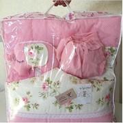 Сумки для пледов, одеял и подушек - любого дизайна- под заказ фото