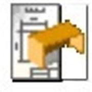 Проектирование, изготовление, доставка, установка - мебели по вашему желанию фото