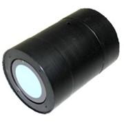 Электронно-оптический преобразователь EPM-68G (VARO) фото