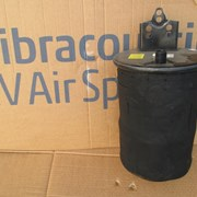 Пневмоподушка Volvo Vibracoustic V1DF6D1, 6608NP01 фото