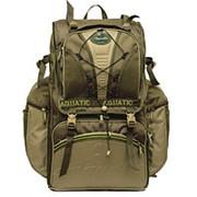 Рюкзак рыболовный Aquatic Р-70 фото