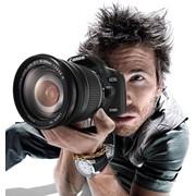 Искусство фотографии фото