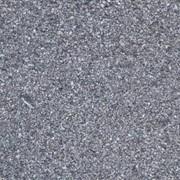 Испытания мелкозернистого бетона фото