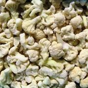 Замороженные овощи: цветная капуста, брокколи, горошек, кукуруза (зерно), перец (красный, зеленый желтый, микс). фото