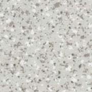 Рулонное ПВХ покрытие Supreme dot 1317 фото