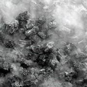 Смола каменноугольная фото