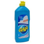 GALA для мытья посуды Парижский аромат, 500 мл фото