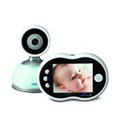 Видеоняня Tomy Digital Video Plus TDV-450 фото