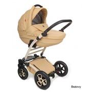 Детская коляска Tutek Torero 2 в 1 модель 7 фото