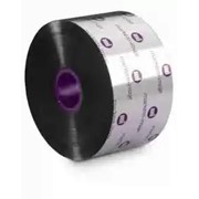 Риббоны (красящие ленты) для термотрансферных маркираторов. фото
