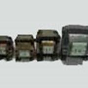 Дроссели фильтров выпрямителей низкочастотные серии Д фото