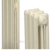Радиаторы чугунные для отопления Viadrus Чехия. Kalor, Kalor 3, Termo, Styl. фото