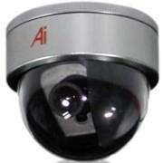 Видеокамера цветная Ai-DC75 фото