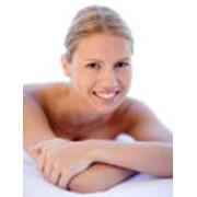 Лечение эндометриоза фото