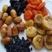 Ингредиенты кондитерских изделий: арахис, кешью, миндаль, бразильский орех, кунжут, сухофрукты. Продам оптом. фото