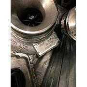Турбина BMW X1 E84 2009> фото