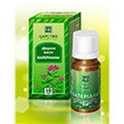 Валериана, эфирное масло, 10 мл Царство ароматов фото