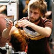 Курсы мастера парикмахера фото