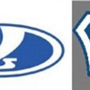 Ремонт автомобилей ВАЗ и ГАЗ фото