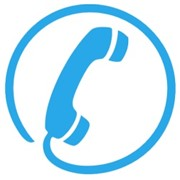 Услуги телефонии для Вашего бизнеса фото