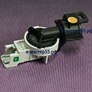 Датчик давления для посудомоечной машины Electrolux фото