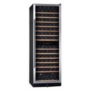 Винный шкаф Dunavox DX-166.428DSK фото