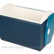 Изотермический контейнер (термобокс) Igloo Playmate Elite Ultra (15 л.), синий фото