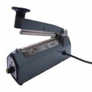 Запаиватель пакетов ручной FS-100 (AR) фото