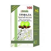 Трифала таблетки Код: 020125 фото