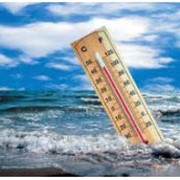 Климатические испытания фото